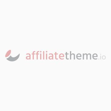 Soft99 338 Fusso Coat F7 Wachs, 300 ml, Pearl und Metallic