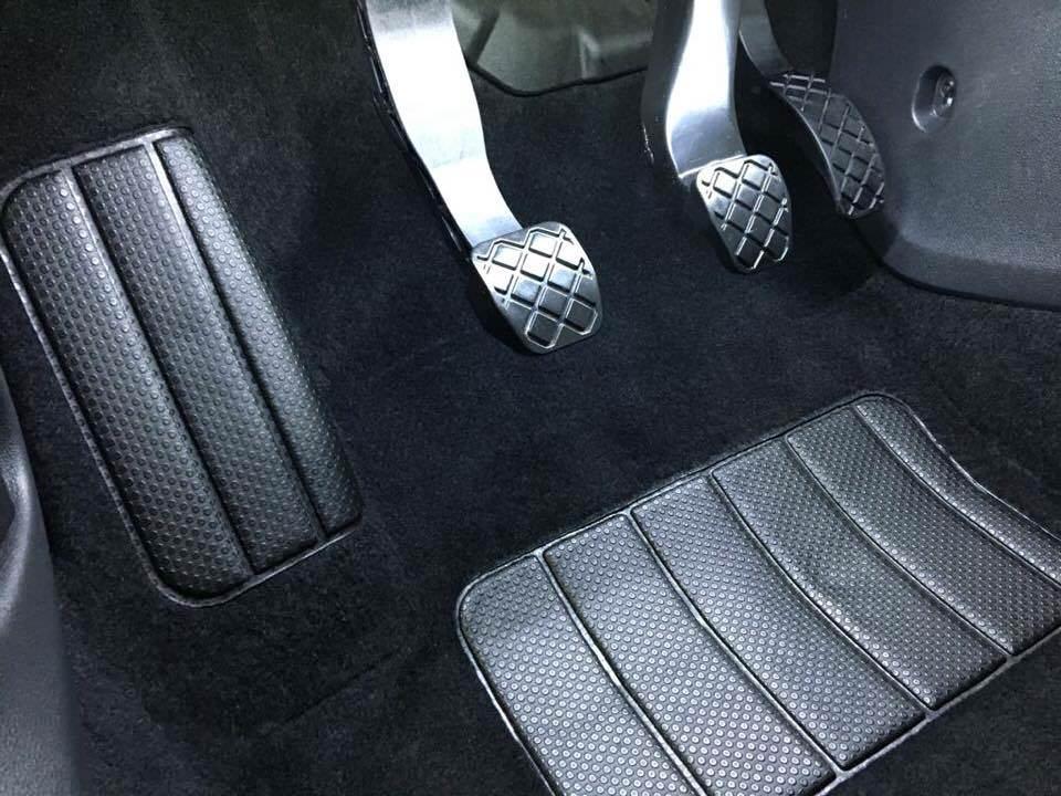 tipps und tricks f r die richtige autopflege 83metoo. Black Bedroom Furniture Sets. Home Design Ideas
