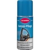 Caramba 608575 Gummi-Pflege-Stift, 75 ml - 1