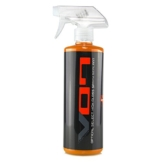 Chemical Guys V7 Hypergloss Spray Sealant Detailer Lackversiegelung - 1