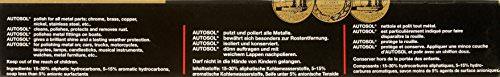 Dursol Autosol Edel Chromglanz, 75 ml - 2