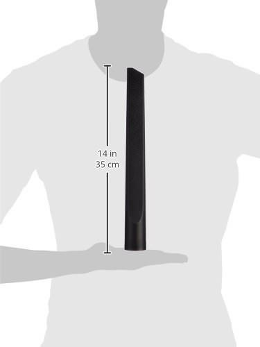 Generic 8717677402656 Variant FD265 Fugendüse 35 cm lang für 35 mm Saugrohr - 2