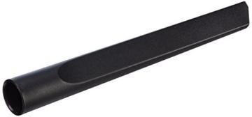 Generic 8717677402656 Variant FD265 Fugendüse 35 cm lang für 35 mm Saugrohr - 1