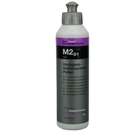 Koch Chemie Hochglanz Anti Hologramm Politur 250 ml - 1