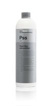 Koch Chemie Plast Star siliconölfrei Kunststoffpflege außen 1 Liter - 1