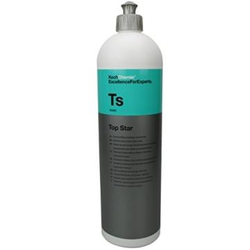 Koch Chemie Top Star Kunststoffpflege-Milch 1 Liter, - 1