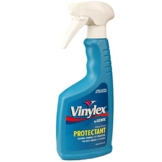 Lexol Vinylex Protectant 500 ml - 1