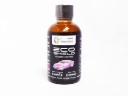 Liquid Elements Eco Shield