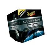Meguiars ME G18211 Ultimate Wax Paste - 1