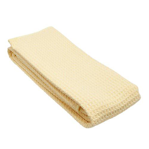 Meguiars Water Magnet Drying Towel Trockentuch - 2