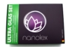 Nanolex - Glasversiegelungsset Ultra - 1