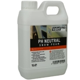 ValetPRO - PH Neutral Snow Foam - 1L - 1