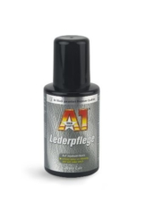 A1 2510 Lederpflege, 250 ml - 1