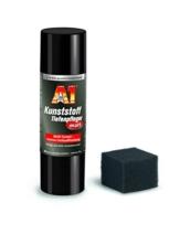 A1 Kunststoff-Tiefenpfleger, matt, 2770, 250 ml - 1