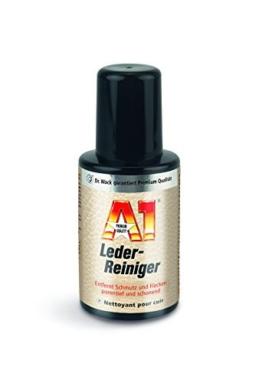 A1 Leder-Reiniger, 2515, 250 ml - 1