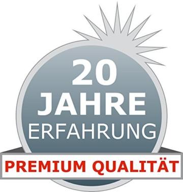 ALCLEAR 721FR Premium Auto Felgenreiniger für lackierte Alu- und Stahlfelgen, pH-neutral, 1.000 ml - 3