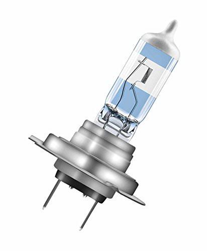 OSRAM NIGHT BREAKER UNLIMITED H7, Halogen-Scheinwerferlampe, 64210NBU-HCB, 12V PKW, Duobox (2 Stück) - 3