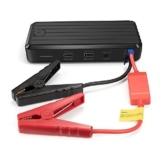 RAVPower Auto Starthilfe 500 A Spitzenstrom 12000mAh Batterie Ladegerät Tragbare USB Ladegerät Externer Akku - 1