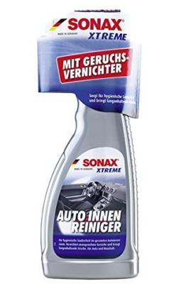 SONAX 221241 XTREME AutoInnenReiniger, 500ml - 1