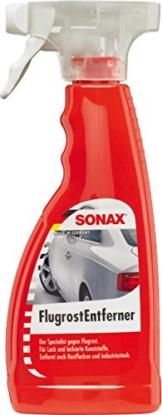 SONAX 513200 FlugrostEntferner, 500ml - 1