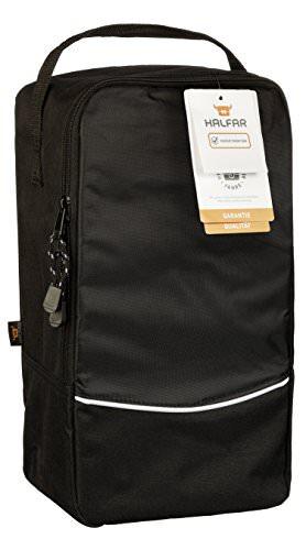 SONAX 761541 AutopflegeSet mit Tasche, 7 Teile - 2