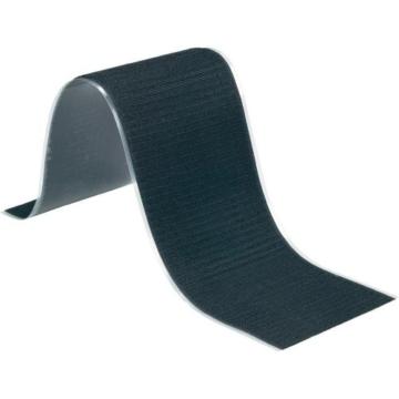 fastech selbstklebendes klettband 0 5 m hook 107 mm hm. Black Bedroom Furniture Sets. Home Design Ideas