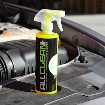 Chemical Guys All Clean 473ml APC Allzweckreiniger -