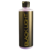 CHEMICAL GUYS BLACK LIGHT Glaze 473ml Glanzverstärker -