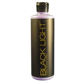 CHEMICAL GUYS BLACK LIGHT Glaze 473ml Glanzverstärker -