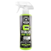 CHEMICAL GUYS CARBON FLEX VITALIZE SPRAY SEALANT -