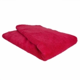 Chemical Guys Chubby Supra Microfibre Towel 90x60cm -