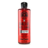 Chemical Guys Diablo Gel Wheel Cleaner Felgenreiniger 473ml -
