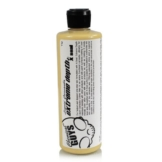 Chemical Guys Extreme Depth Carnauba Creme Wachs -