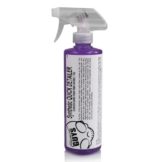 CHEMICAL GUYS EXTREME SYNTHETIC DETAILER -