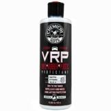 Chemical Guys Extreme V.R.P. Dressing 473ml Kunststoff und Gummipflege VRP -