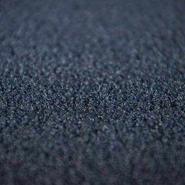 Chemical Guys Fabric Guard 473ml Textilpflege und Cabrio Verdeck Imprägnierung -