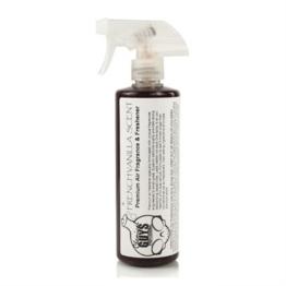Chemical Guys French Vanilla Scent Enzymatischer Geruchsvernichter Innenraumduft -