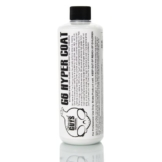 Chemical Guys G6 Hypercoat High Gloss Coating Kunststoffpflege -