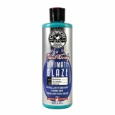 Chemical Guys Glossworkz Glaze 473ml Glanzverstärker Finish -