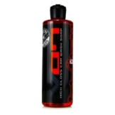 Chemical Guys Hybrid V7 Optical Select Schaum Autoshampoo 473 ml -