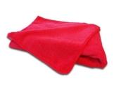 Chemical Guys Mrs Pink Mikrofaser Trockentuch 90 x 65 cm -
