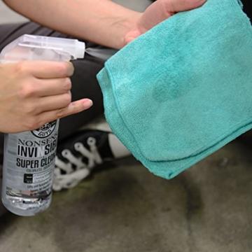 Chemical Guys Nonsense 473ml Colorless & Odorless All Purpose Cleaner - Allzweckreiniger -