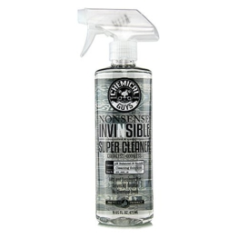 Chemical Guys Nonsense 473ml Colorless & Odorless All Purpose Cleaner - Allzweckreiniger -