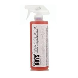 Chemical Guys Pina Colada Scent - Innenraumduft, Geruchsvernichter -