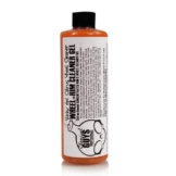 Chemical Guys Sticky Gel Citrus Wheel and Rim Cleaner - Felgenreiniger -