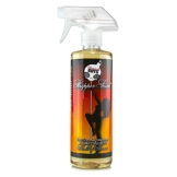 Chemical Guys Stripper Scent Dufterfrischer Geruchsvernichter 473ml -