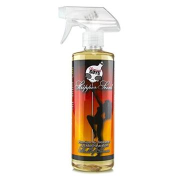 Chemical Guys Stripper Scent Dufterfrischer Geruchsvernichter 473ml -