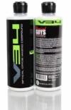 Chemical Guys V34 Optical Grade Hybrid Compound Lackreiniger Politur -