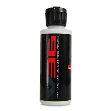 Chemical Guys V36 Politur 118ml Lackreiniger -