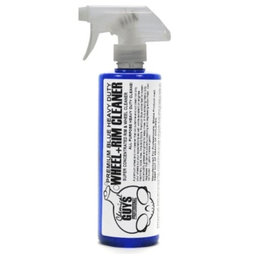 Chemical Guys Wheel and Rim Cleaner Felgenreiniger 473ml -